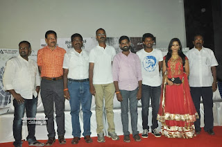 Yasagan-Press-Meet-Stills