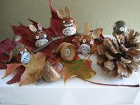Autumn Craft Ideas1