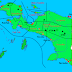 Waspada !!! Indonesia Akan Segera Lakukan Pemekaran Daerah Baru Di Papua