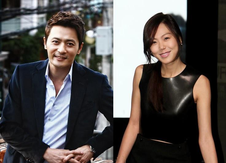Crying+Man Daftar Film Korea Terbaru 2014 Terlengkap