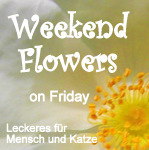 Projekt Weekendflower