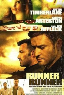 watch RUNNER RUNNER 2013 movie streaming free online watch movies online free streaming