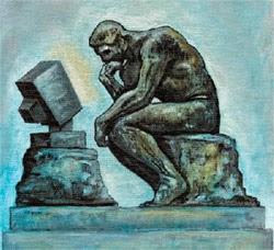 Tiểu luận triết học: Phân tích những thành tựu và hạn chế của phép biện chứng và chủ nghĩa duy vật trước Mác
