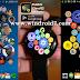 Bubble Cloud Widgets + Wear Premium v2.17 Apk