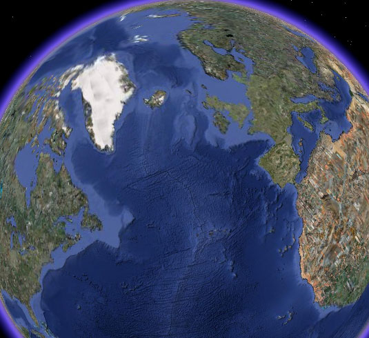 telecharger google earth 2011 gratuit