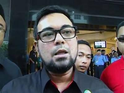 Dato Seri Najib Digesa Letak Jawatan?!