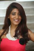 actress Gayatri glamorous photos-thumbnail-16