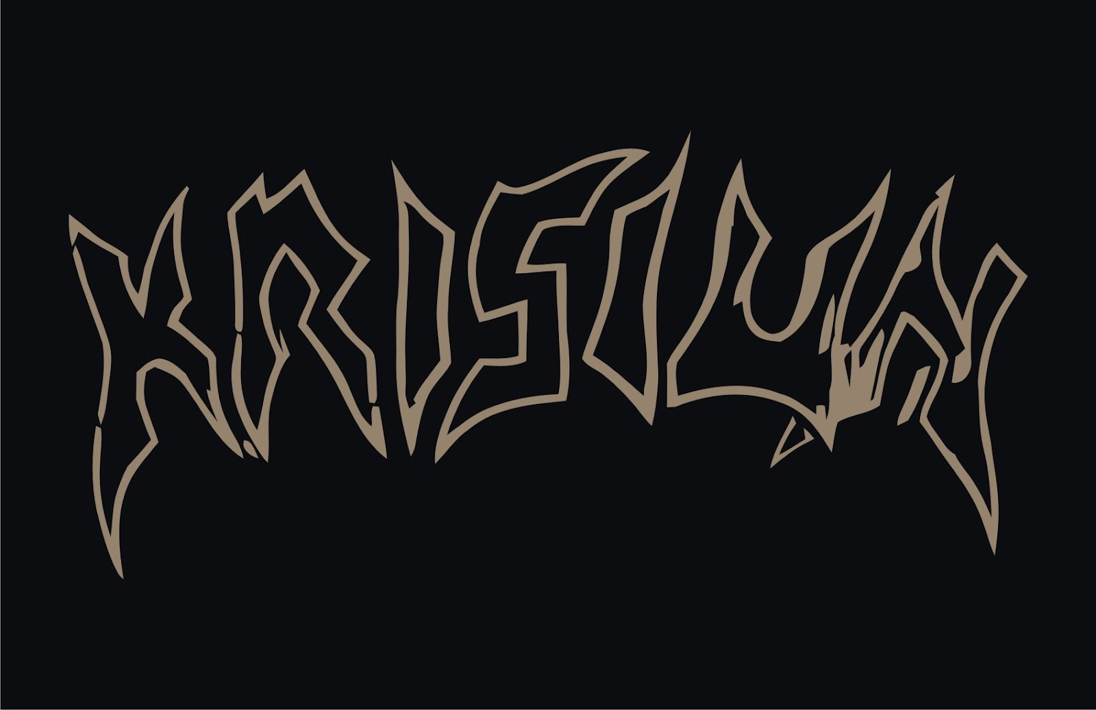 krisiun-works_of_carnage_back_vector
