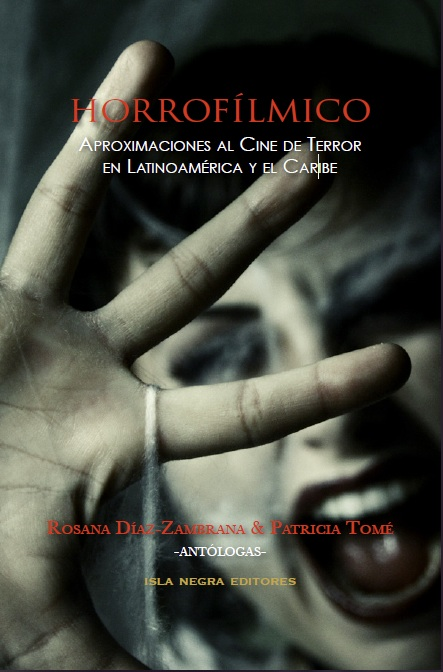 el cine en latinoamerica: