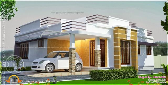 inspirasi dekor rumah design rumah