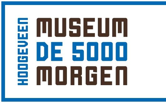 Museum De 5000 Morgen