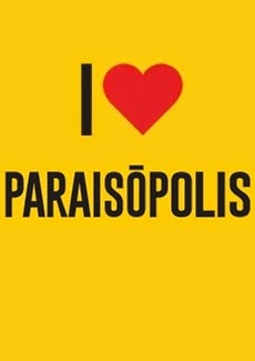 Novela I Love Paraisópolis