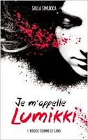 http://lesreinesdelanuit.blogspot.fr/2014/11/je-mappelle-lumikki-tome-1-rouge-comme.html