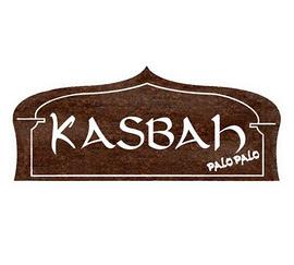 PATROCINADOR KASBAH