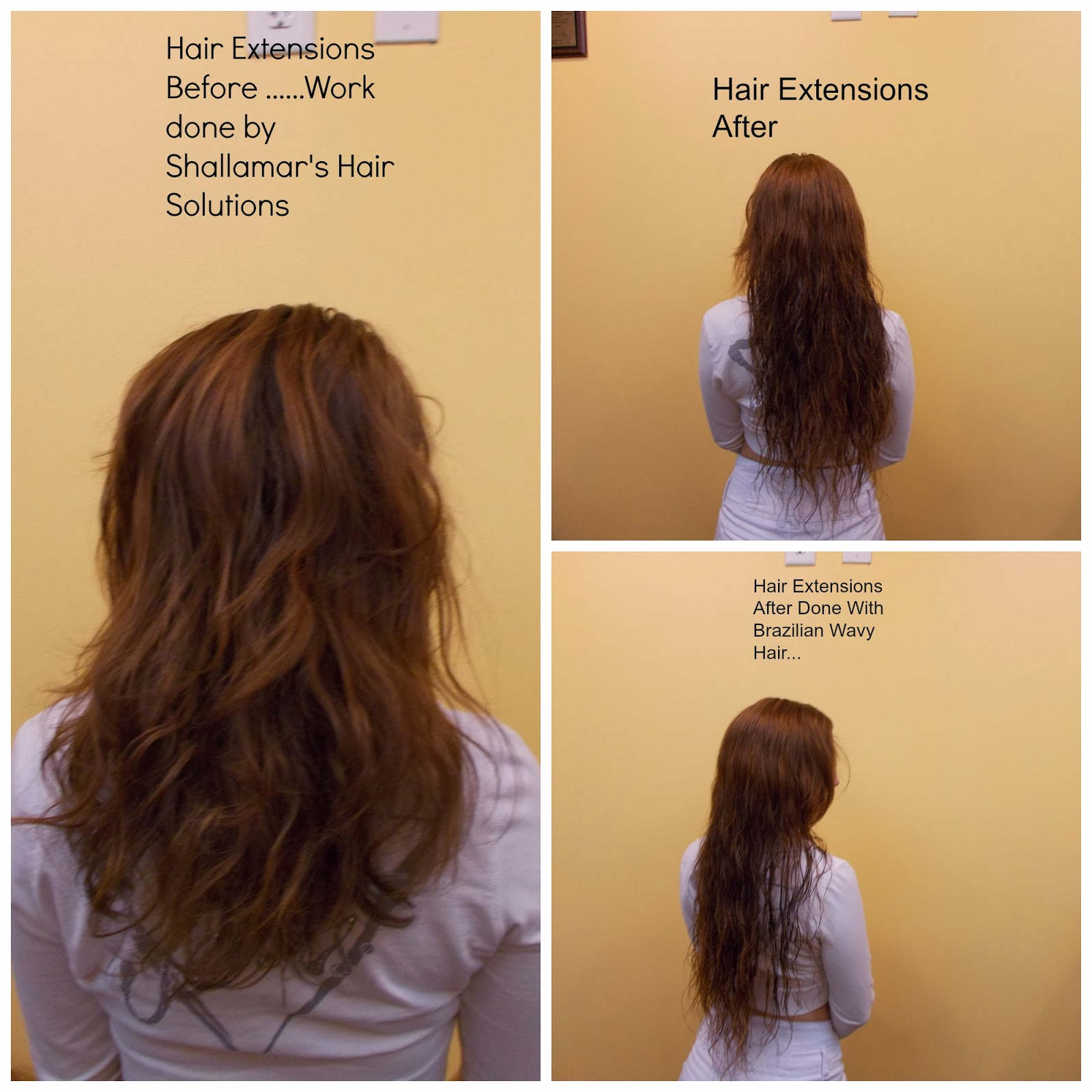 Shallamars hair solutions reviews shallamars hair sollutions i got the utips installed and it is absolutely fabulous and my i can still run my fingers through my hairi have being wearing extensions pmusecretfo Image collections