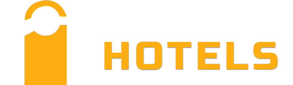 Book International Hotels (Thotels.PK)