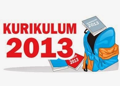 Kurikulum Nasional Menggantikan Kurikulum 2013