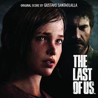 The Last of Us – Trilha Sonora Oficial