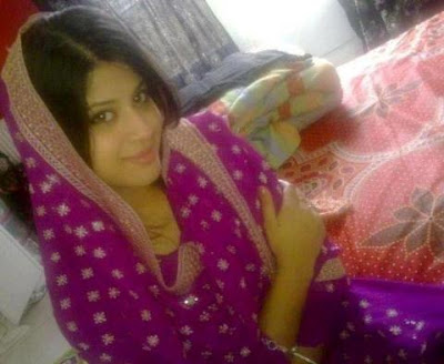 Pakistani-Sex