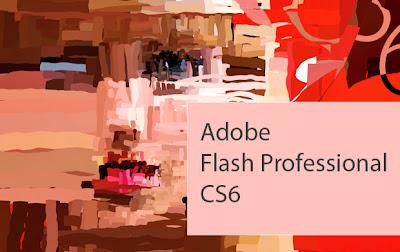 http://1.bp.blogspot.com/-xNzHZ5rga6o/UDloof6UwxI/AAAAAAAAADA/ER3sx7a6xhQ/s1600/head-flashprofessional.jpg