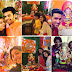 TV Actors and Their Sweet Moments With Lord Ganesha