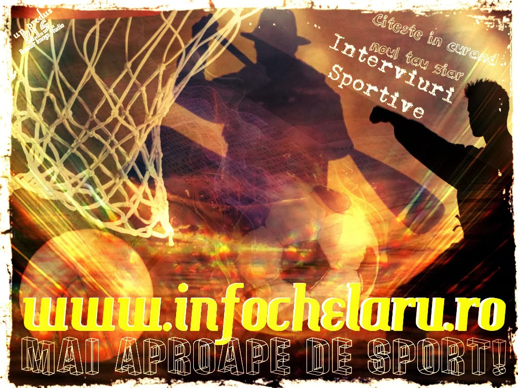 InfoChelaru.ro-PARTENER SPECIAL