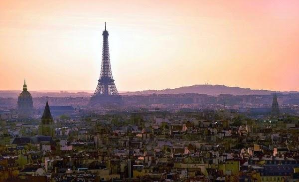 В Париже решают, что делать с «Исламским государством»