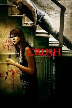 descargar Crush en Español Latino