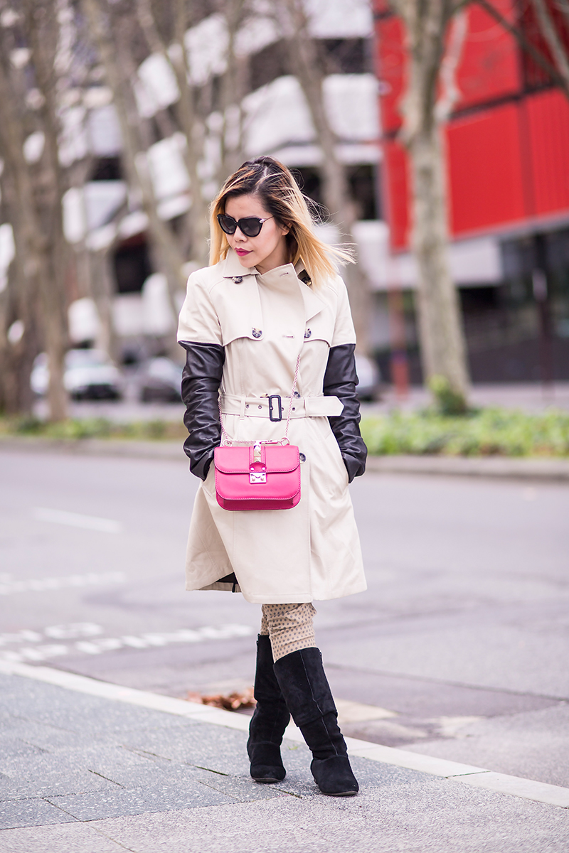 Crystal Phuong- Singapore Fashion Blog- Streetstyle in Perth