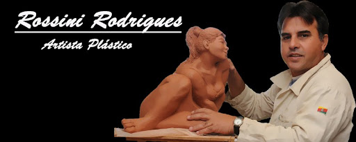 Rossini Rodrigues