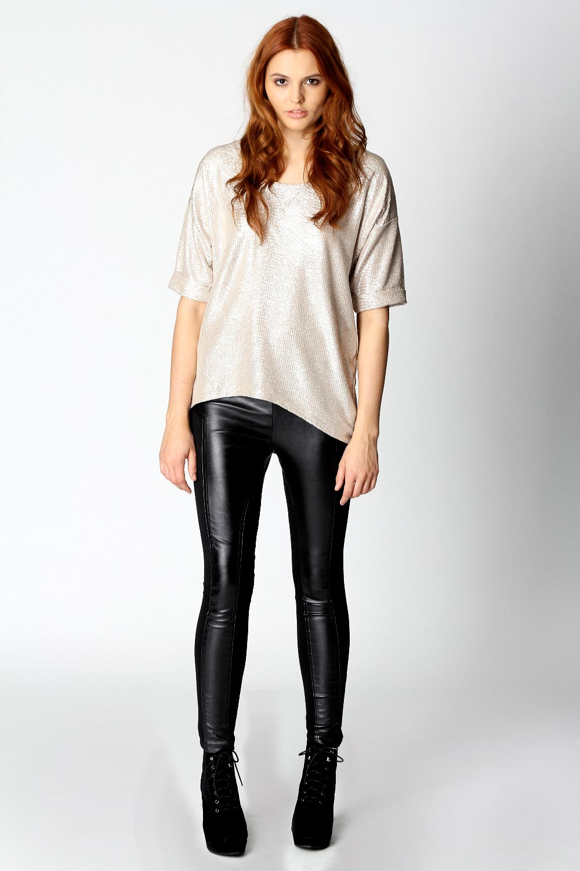Women 39 S Fashion Latest Fashion Black Ladies Trouser