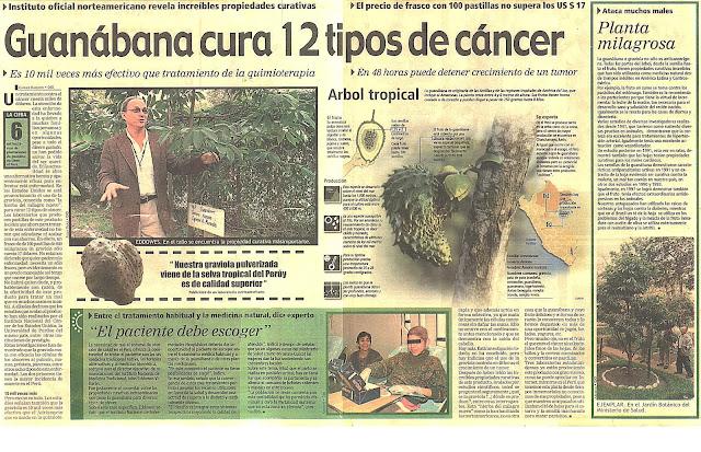 del 2012 junta de proteccion social de san jose costa rica guanabana
