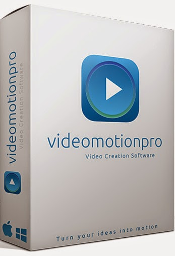 video-motion-pro-24180-full-version
