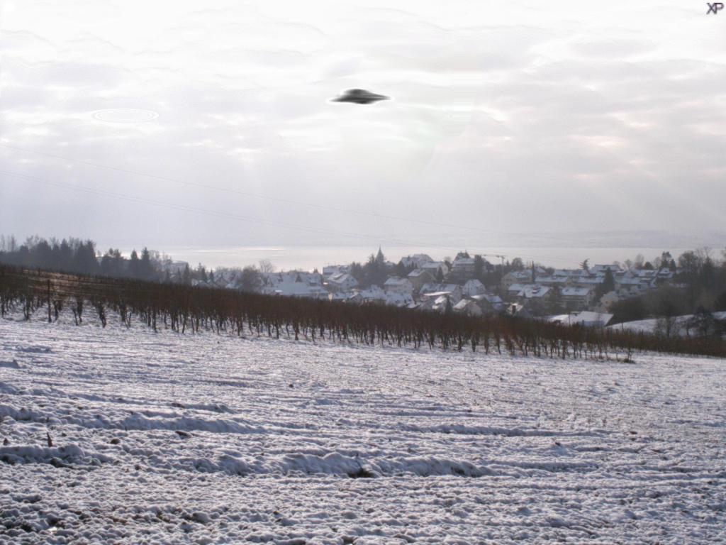 Imagenes de OVNI s o Extraterrestres Ovnis-reales-262561
