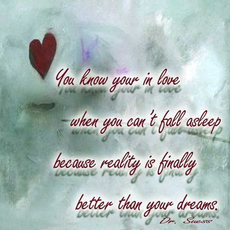 Love Quotes For Him With Beautiful Images : ... Beautiful Love Image Love Images For Him with Quotes for Myspace
