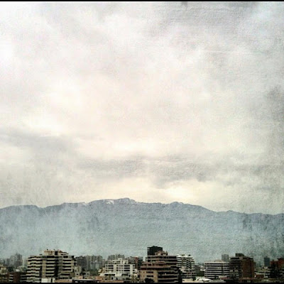 iPhoneography: October 5 2012 Selection, pablolarah,Pablo Lara H,santiago de chile