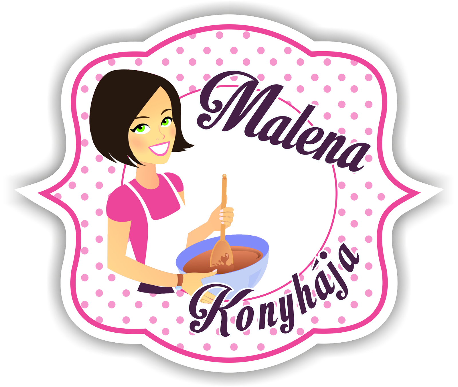 Malena Konyhája