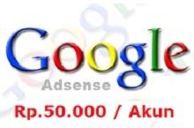 Jasa AdSense