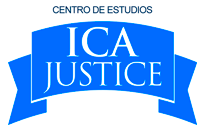 Centro de Estudios