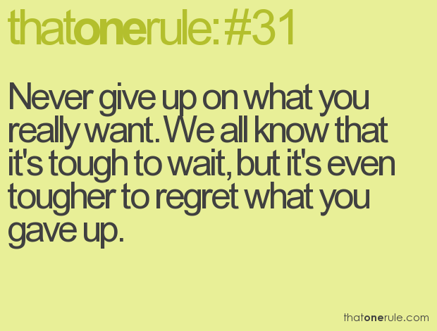 Quotes About Not Giving Up On Love Tumblr Love quotes not giving up