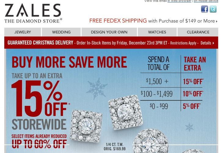Online discount coupon codes ralph lauren