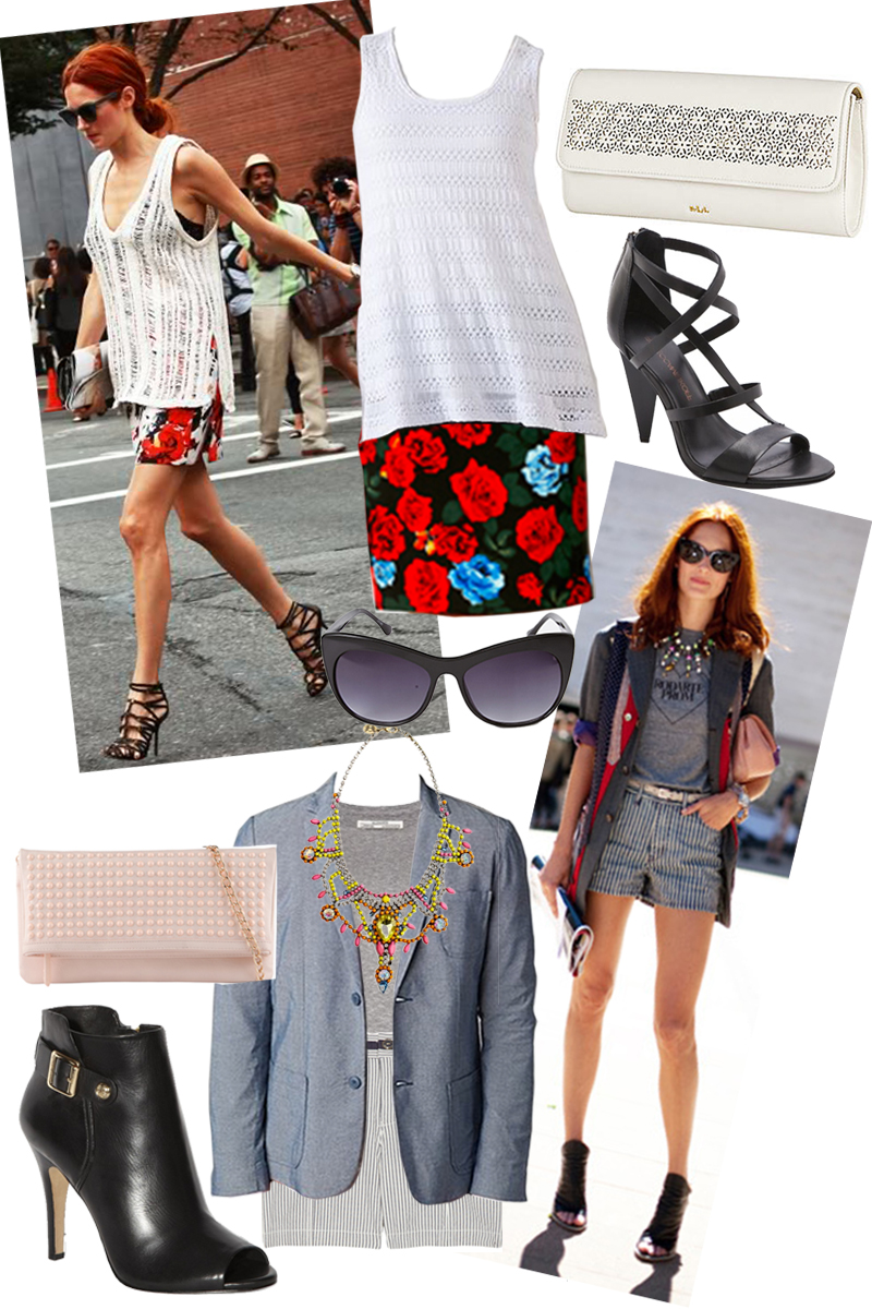 Taylor Tomasi Hill Style
