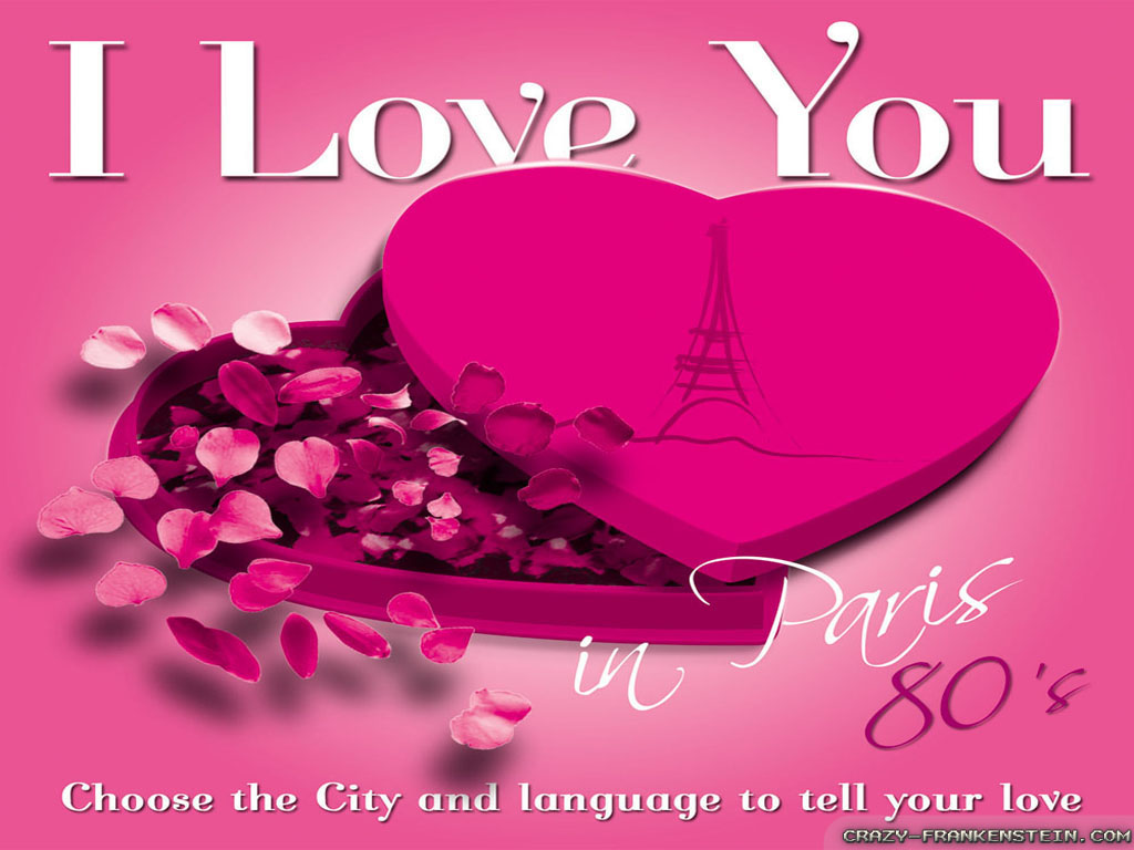 http://1.bp.blogspot.com/-xOCJHIQ_0Vc/TWBlO_XX37I/AAAAAAAAGUI/tGyeneqE6_o/s1600/i-love-you-in-paris-wallpapers-1024x768.jpg