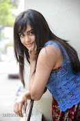 Adah Sharma latest Photos at Heart Attack Press meet-thumbnail-4