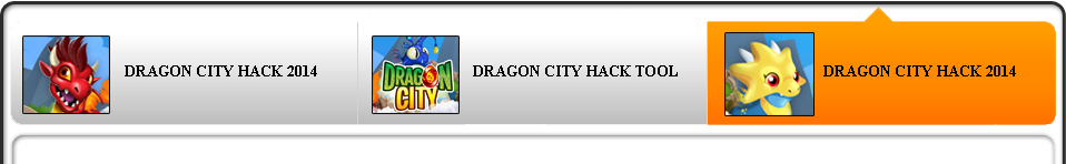 Dragon City Hack Tool & Cheats - Download