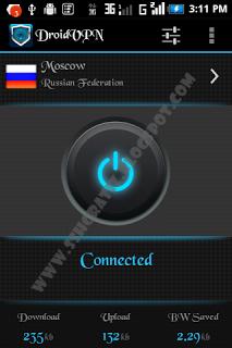 Search Results for: Cara Membuka Blokir Telkomsel 2013