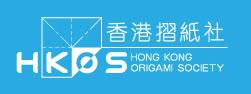 Hong Kong Origami Society