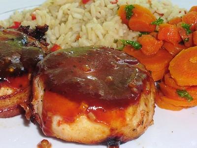 Recettes du quebec commentaires - Comment cuisiner une entrecote de boeuf ...