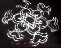 simple-double-line-kolam-1b.jpg