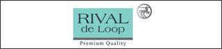 Rival de Loop, serum pod oczy - wielkie rozczarowanie